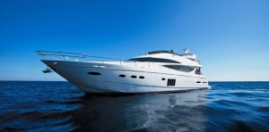 78-m-Motor-Yacht-to-be-displayed-at-the-2012-Phuket-International-Boat-Show